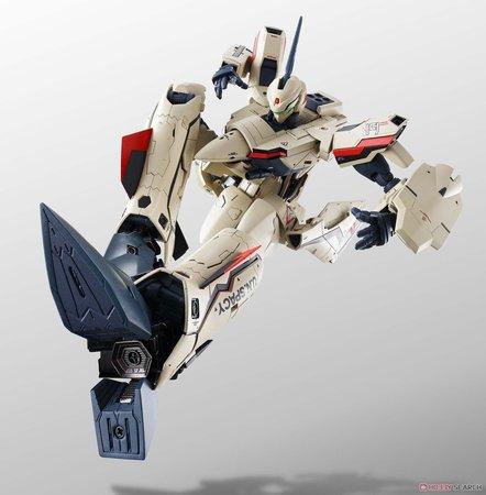 Robots Macross - Page 55 E1CCED1B-3D4F-4E78-8AD3-4D27F05C2CD7.thumb.jpeg.89f796ec8007f9dc7024d84e614c3ffc