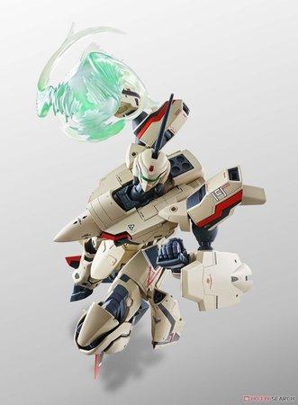 Robots Macross - Page 55 FE1314B5-8EEB-4410-B689-44EBF3DB432B.thumb.jpeg.bbc45653b3cade65c2b2875c2520e6a4