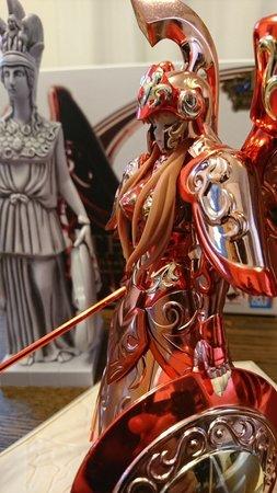 [Imagens] Athena Armadura Divina Saint Cloth Myth 15th Dp-2AwvUUAAYLCJ.thumb.jpeg.ccbce18984f238c74eaf5ef578d7a586