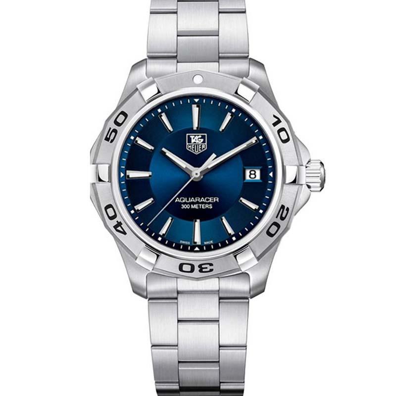 Montres, la marque du temps et de la personnalité - Page 21 Aquaracer_Quartz_Watch_WAP1112_BA0831