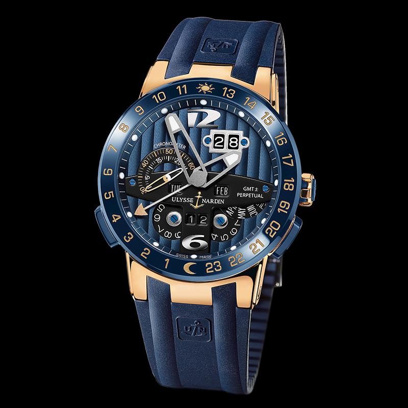 Z'avez 40 000.00 € à claquer dans une montre El_Toro_Black_Toro_326_01LE_3