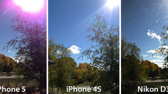 Τεχνολογικά Νέα Apple-fysiologikes-mov-apochroseis-se-fotografies-iphone-5