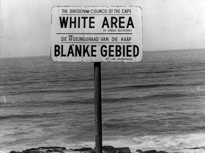 Сдох толераст, борцун с фошызмом и белым расизмом - либерал Мандела 3e57664adb7e6cba846013dc1270854f