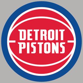 Detroit Pistons - Página 7 2017_logo