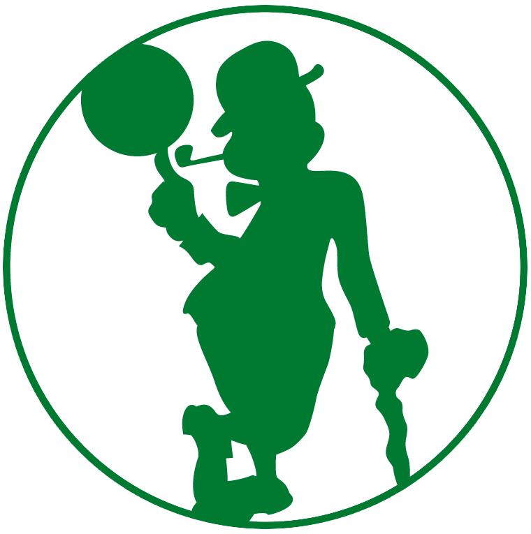 Lex Nihil Novi - Don Gaston Buys the Celtics 1141_boston_celtics-alternate-2015