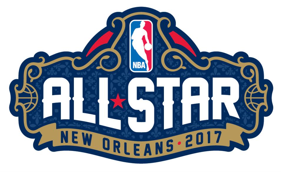 WWW.NBA.COM NBA-All-Star-2017-2