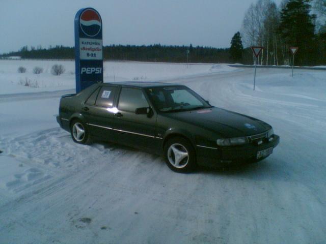 Pašu pieredze ar lietošanā bijušiem/esošiem auto Att-ls009.sized