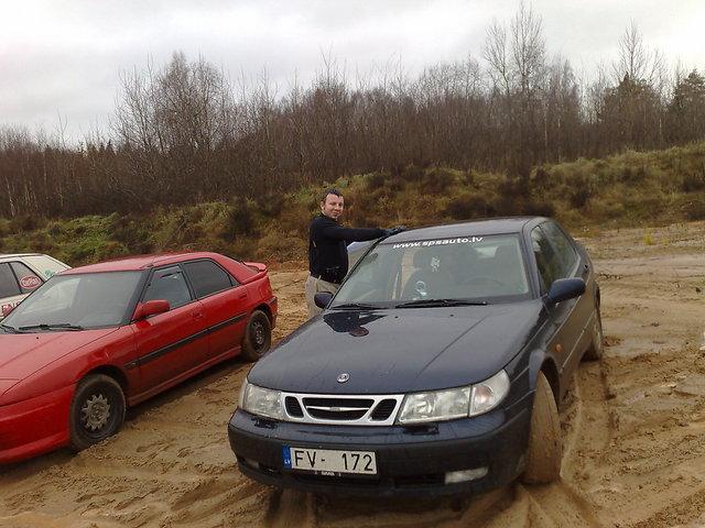 Pašu pieredze ar lietošanā bijušiem/esošiem auto Bilde796.sized