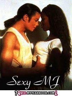Michael Jackson in posa (anke come modello era bellissimo) - Pagina 5 41074_res5