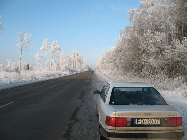 Pašu pieredze ar lietošanā bijušiem/esošiem auto IMG-0781.sized
