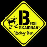 Besī Skaidrā Racing Team
