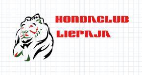 Simbolika Logo
