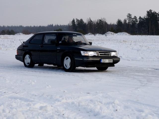 Pašu pieredze ar lietošanā bijušiem/esošiem auto Saab-tras-.sized