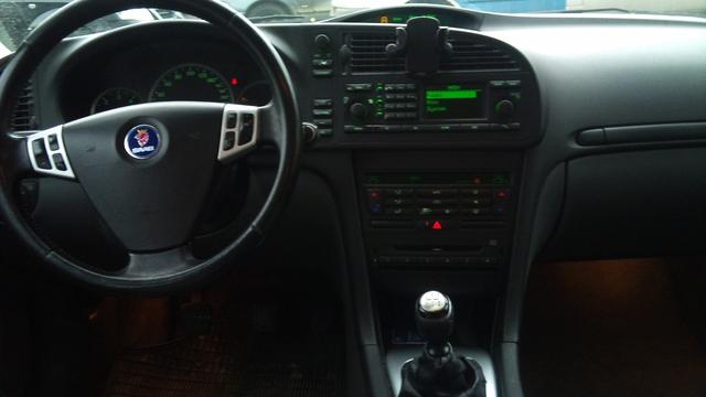 Pašu pieredze ar lietošanā bijušiem/esošiem auto DSC00185.sized