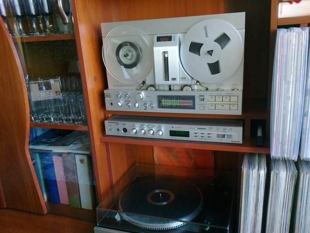 Audio un video tehnika, stereosistēmas, mājas kinozāles - bildēs. Fotoatt-ls0195.sized