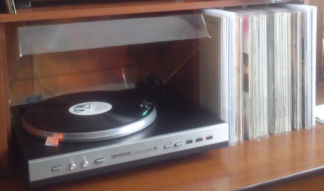Audio un video tehnika, stereosistēmas, mājas kinozāles - bildēs. M-zikas-st-r-tis_1.sized