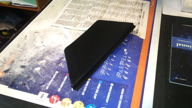 Projekts Jawa 638 - Page 8 DSC00441.sized