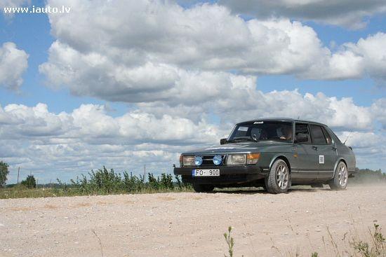 Pašu pieredze ar lietošanā bijušiem/esošiem auto Dai-i.sized