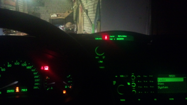 Pašu pieredze ar lietošanā bijušiem/esošiem auto DSC00151.sized
