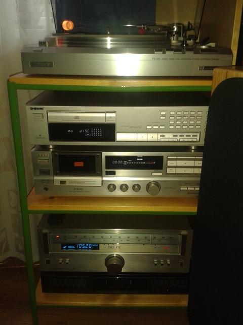 Audio un video tehnika, stereosistēmas, mājas kinozāles - bildēs. 20140831-132039.sized