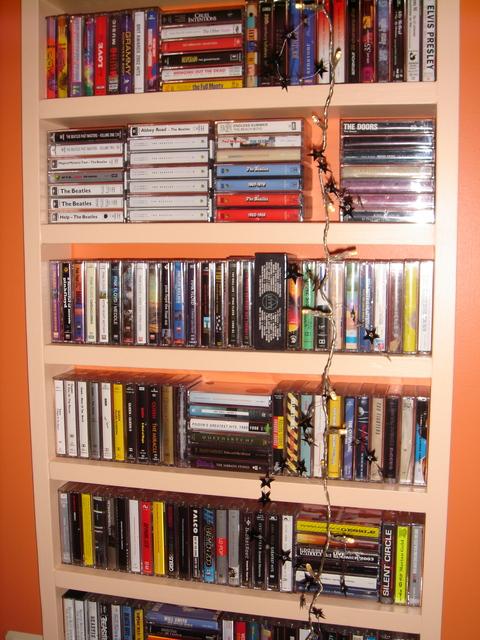 Audio un video tehnika, stereosistēmas, mājas kinozāles - bildēs. DSC01802.sized