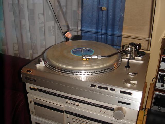 Audio un video tehnika, stereosistēmas, mājas kinozāles - bildēs. DSC02054.sized