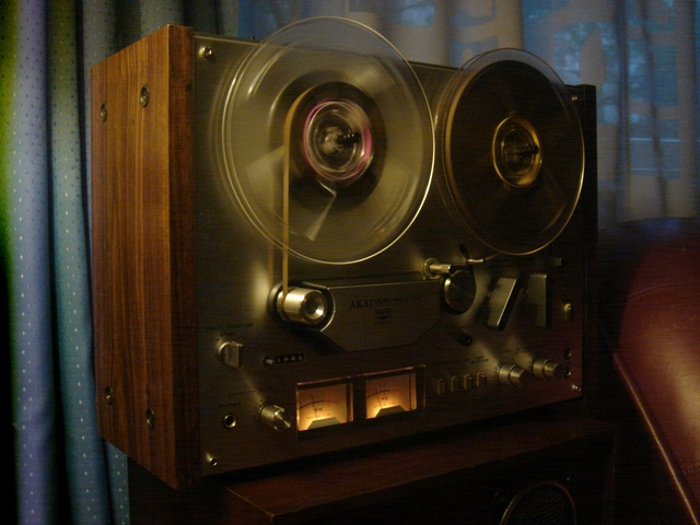 Audio un video tehnika, stereosistēmas, mājas kinozāles - bildēs. Vienna-1.sized