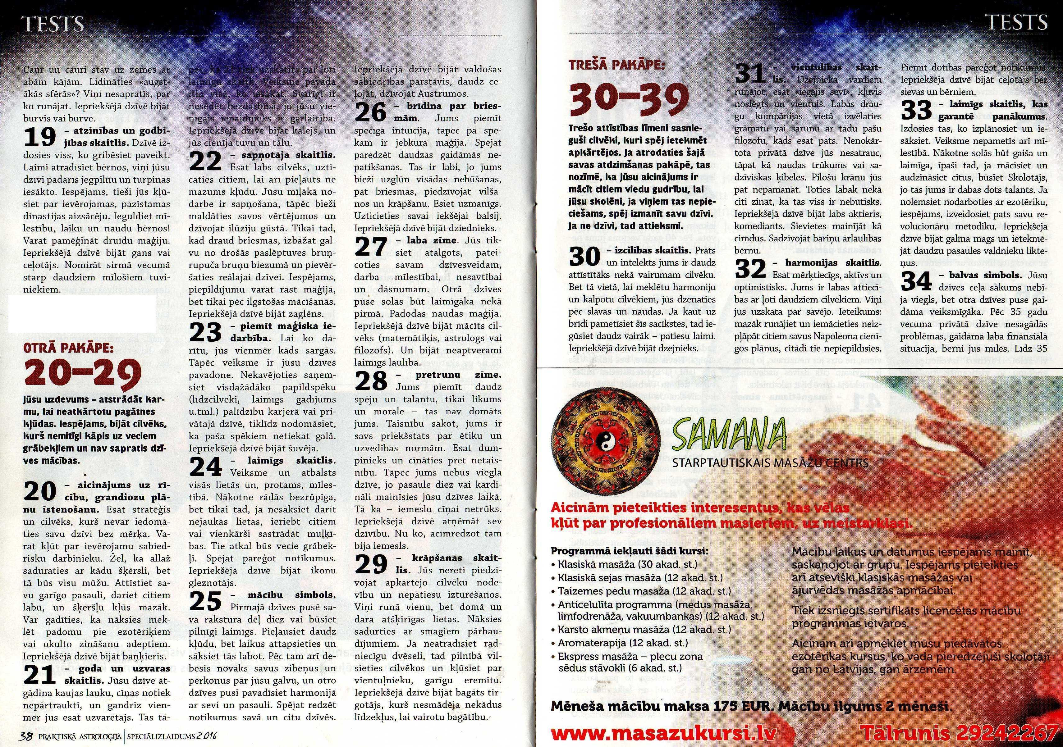 Astroloģija un ezotērika - Page 3 Tests002