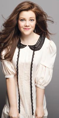 ~Lizzye Styles~