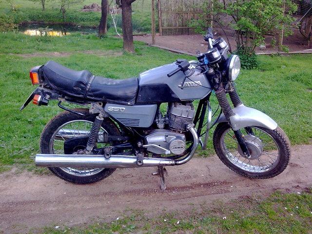 Projekts Jawa 638 Jawa4.sized