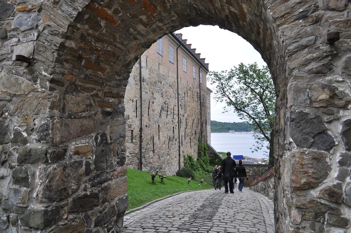 Pasaules un Latvijas apceļošana - vietas kur esam bijuši DSC-0016