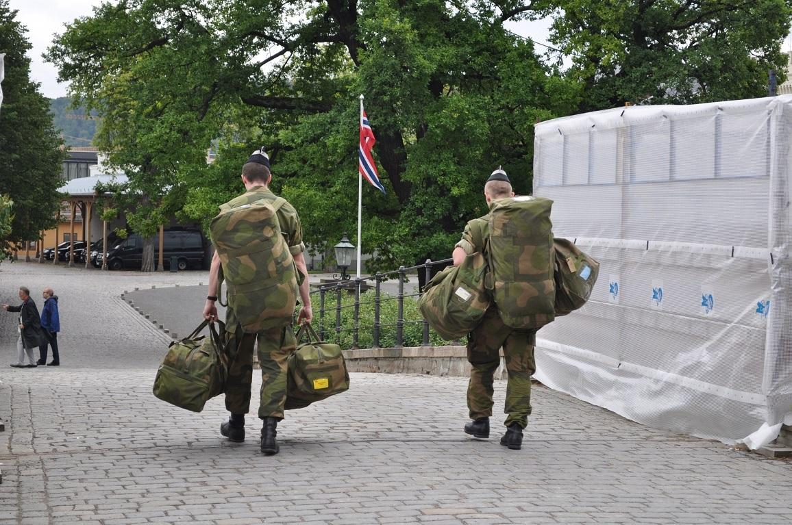 Pasaules un Latvijas apceļošana - vietas kur esam bijuši DSC-0070