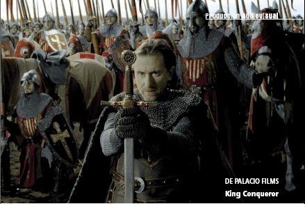 King Conqueror 11939022_gal