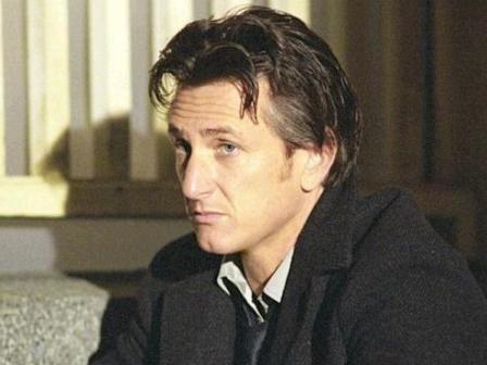 Sean Penn  12248886_gal
