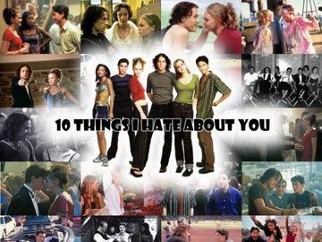 10 неща който мразя у теб 3794674_std