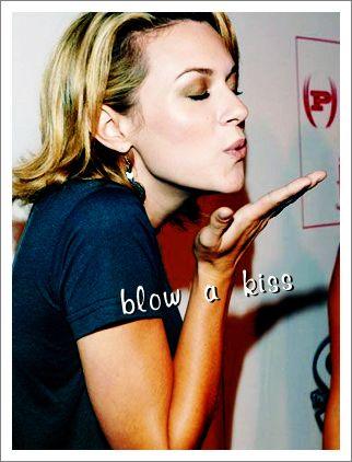 Slike Hilarie-Peyton - Page 2 10793527_gal