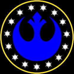 Dark Angels Jedi Order - Portal 6610495_std