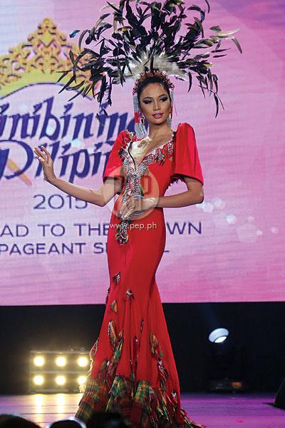 2016 | Asia Next Top Model | Philippines | Alaiza Malinao A10fe727c