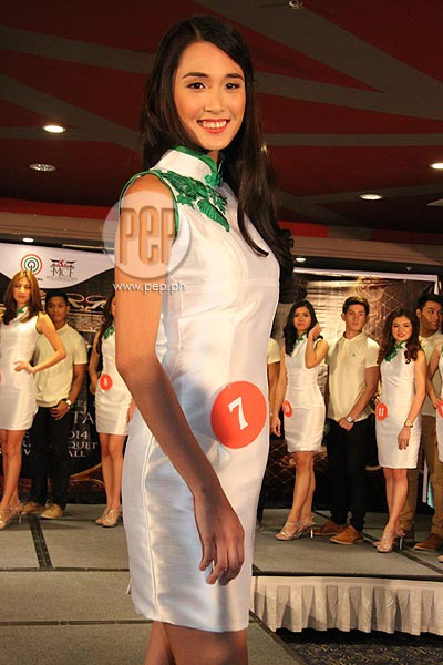 Road to Mr. and Ms. Chinatown Philippines 2014 0cae06346