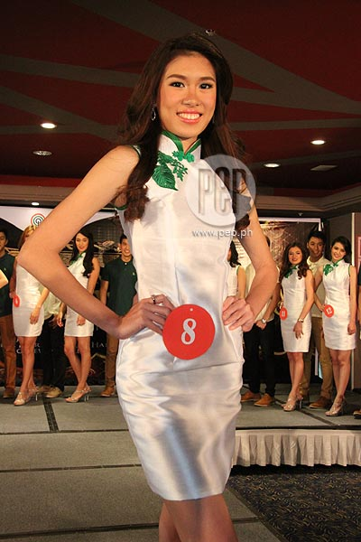 Road to Mr. and Ms. Chinatown Philippines 2014 21d45b8cf