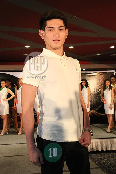 Road to Mr. and Ms. Chinatown Philippines 2014 944d16b93