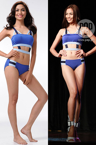 2016 | Asia Next Top Model | Philippines | Alaiza Malinao F7bc0225c