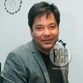 06/16/12 - PEP - Martin Nievera in OPM Icons concert at the Arena tonight 2f5fb2891