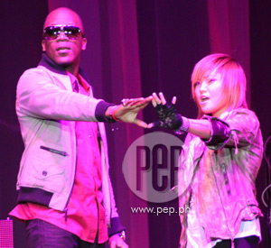 03/10/12 - PEP - Charice pays tribute to Whitney Houston at Infinity concert E77e76c5c
