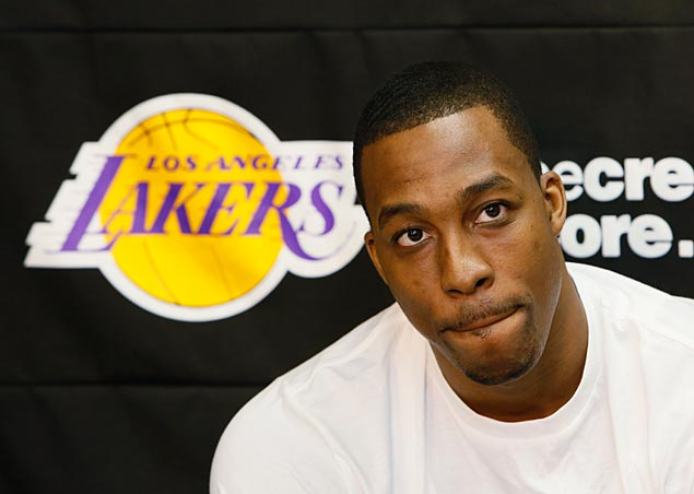 LA Lakers make their pitch to Dwight Howard Dwight-Howard-001