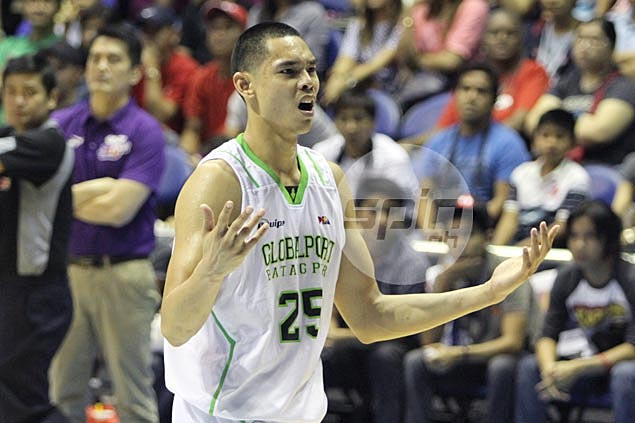 Flashy Aguilar says he's ready to sacrifice offense, embrace role at Gilas J-Aguilar-0721