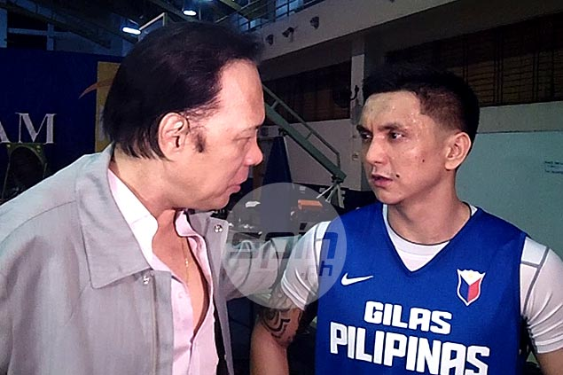 VIDEO: Nothing like playing for your country in world championships, says Jaworski R-Jaworski-J-Alapag-0730