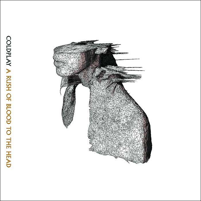 Cosa state ascoltando in cuffia in questo momento - Pagina 5 Coldplay-A_Rush_Of_Blood_To_The_Head-cover