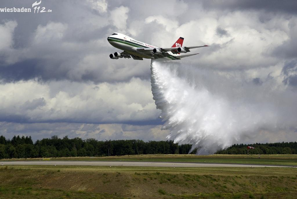 Chemtrails : Un météorologue américain confirme les épandages mondiaux Skitched-20120721-093326