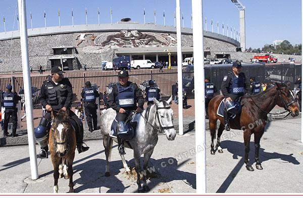 Corrupción en la UNAM, solapada por Narro y Graue Unam-01